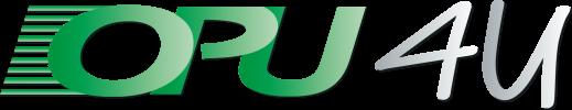 OEPU4U